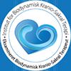 eksamineret-biodynamisk-kranio-sakral-terapeut100
