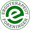 ergoterapeut100